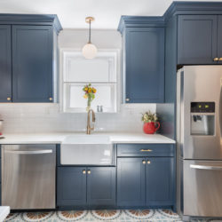 Home Remodel Maryland