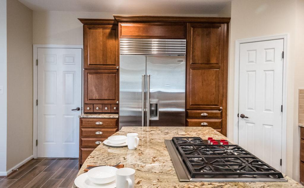 Quality Bathroom Kitchen Remodels MD 484848 New Kitchen Remodeling In Maryland Set