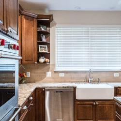 Kitchen Remodel Maryland